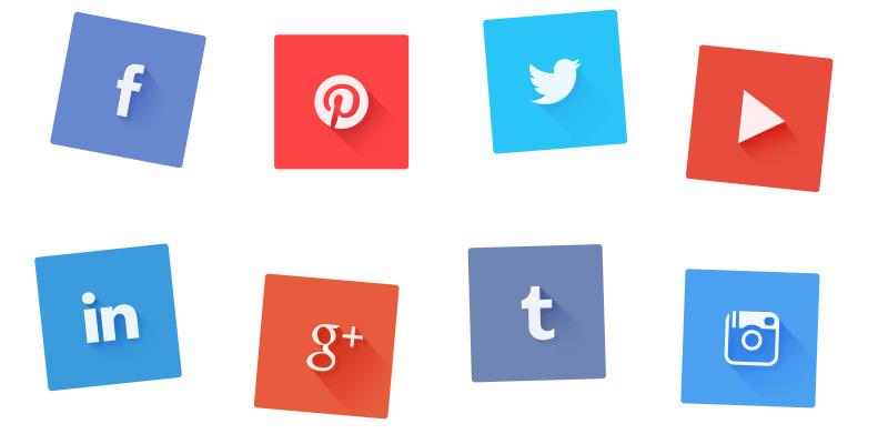 Werbeagentur für Social Media Marketing