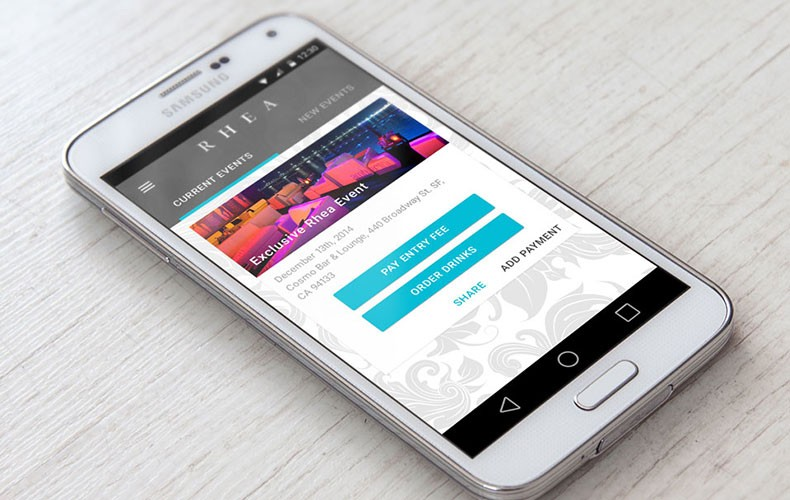 Google Material Design in neuster Android App Entwicklung