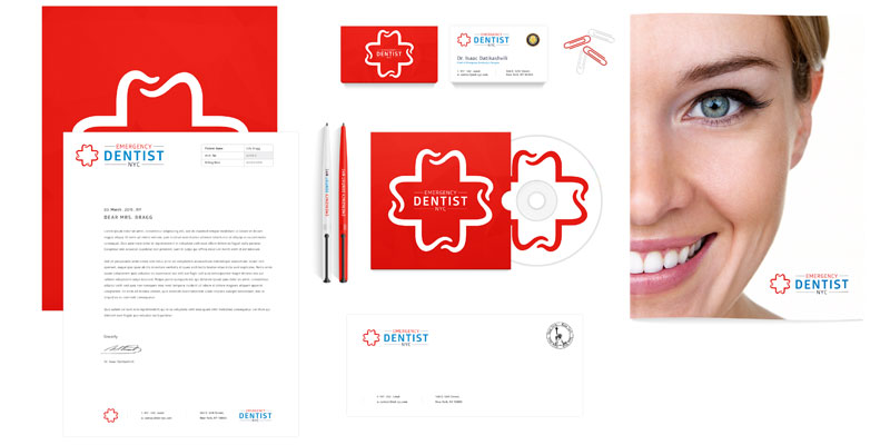Werbeagentur für Corporate Design und Corporate Branding