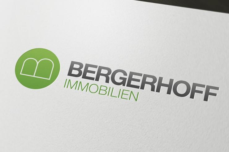 Bergerhoff Immobilien