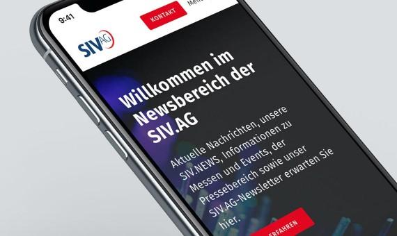 SIV.AG